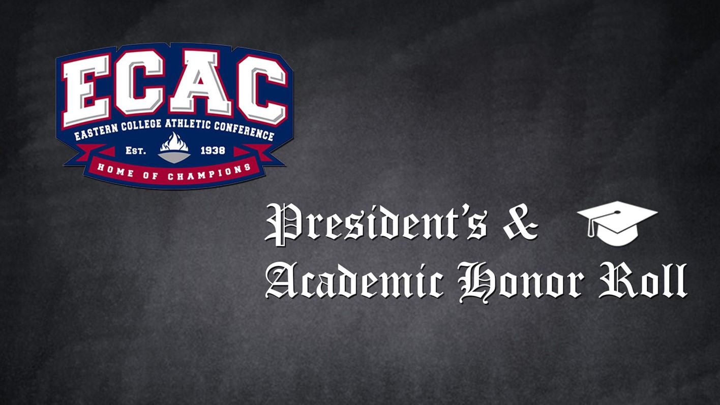 forty two privateers from winter and spring seasons named to ecac
